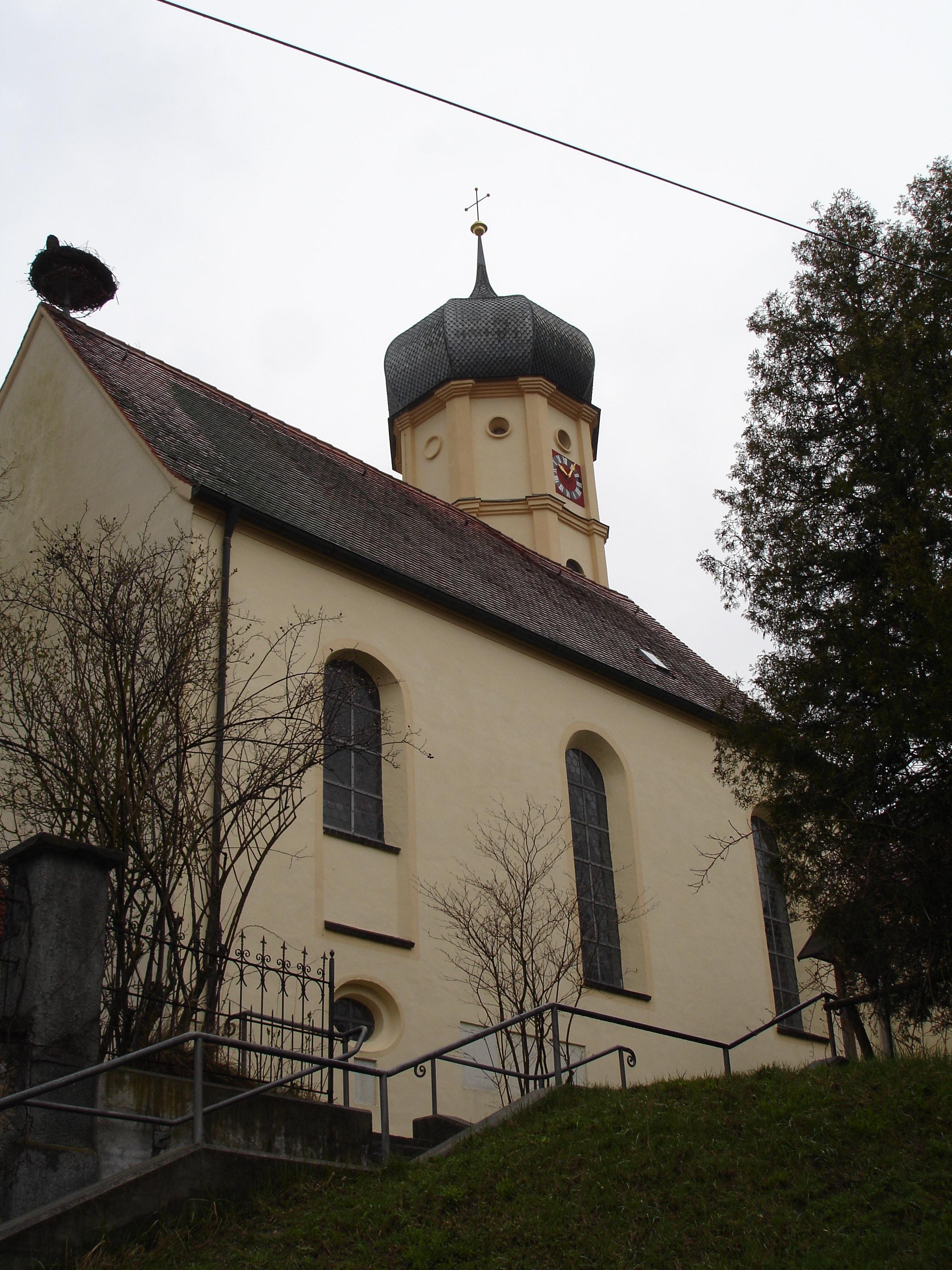 Alte_Kirche-min