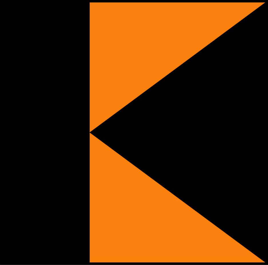 k_logo_rgb