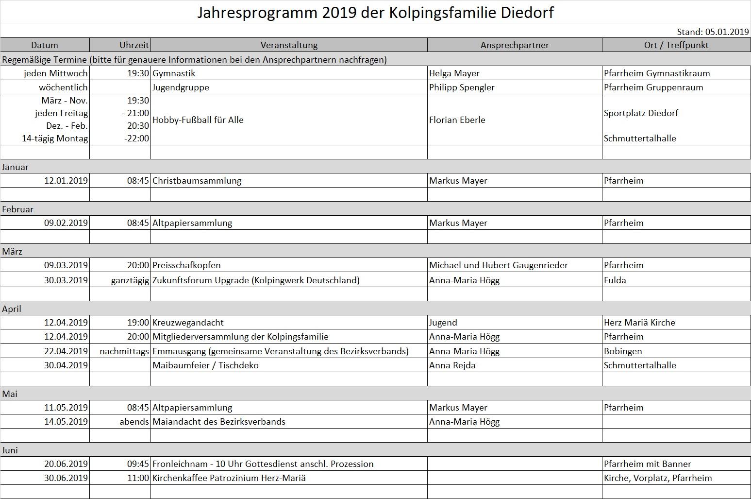 Jahresprogramm_2019_Seite1