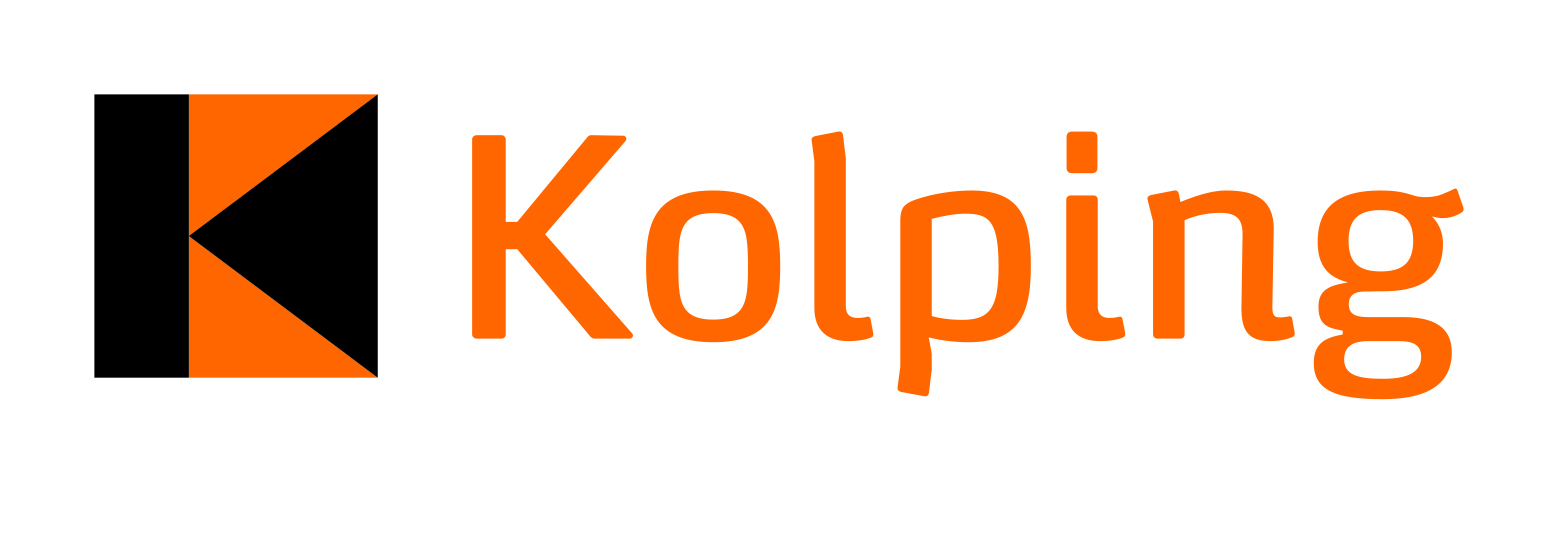 Kolping-Logo_Sonderform_4c